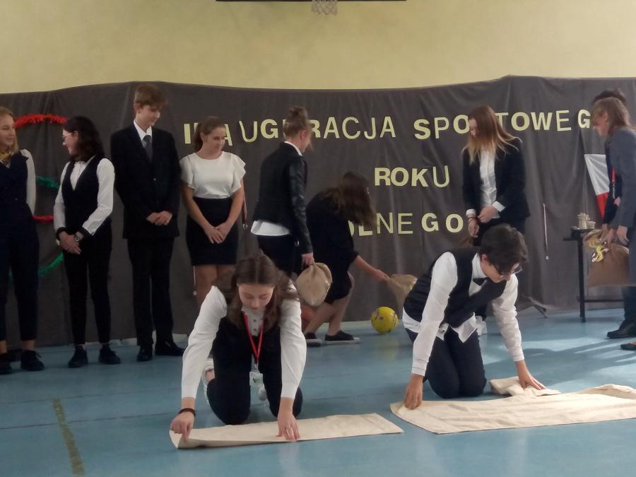 inauguracja_sport_otrzesiny-2019-21