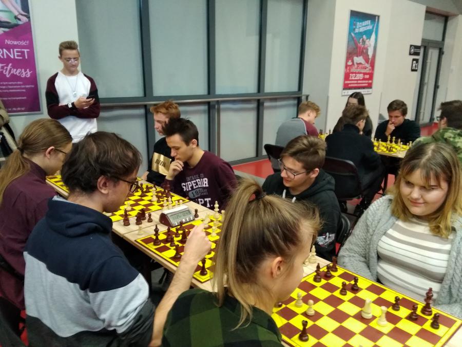 licealiada-szachy-2019-02
