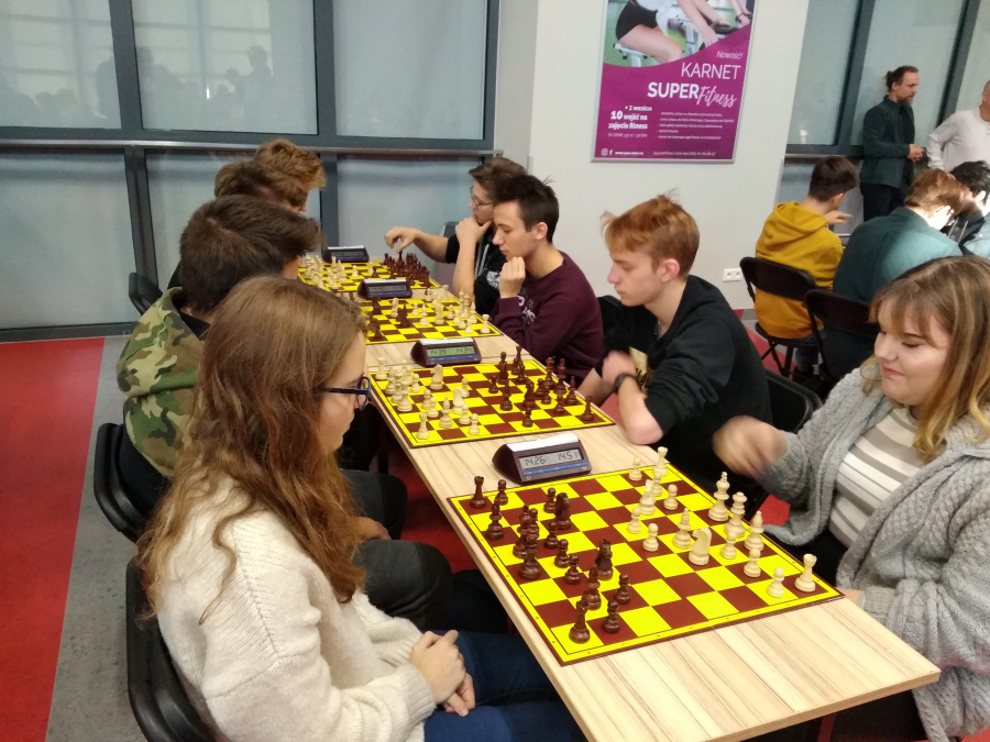 licealiada-szachy-2019-05