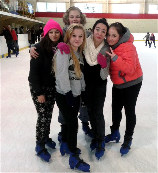 lodowisko-1k-2014-01