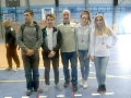 badminton2015-strefowe-09