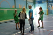 badminton2016-2