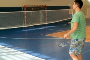 ferie-badminton-1