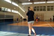 ferie-badminton-5