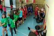 inauguracja_sportu-2018-19__07