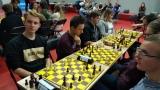 licealiada-szachy-2019-01