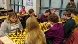 licealiada-szachy-2019-04
