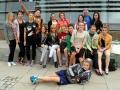 licealiada2015-biegi_przelaj-02