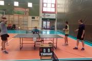 licealiada2017-tenis-stołowy-02