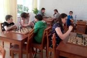 turniej_szachowy_2017-05
