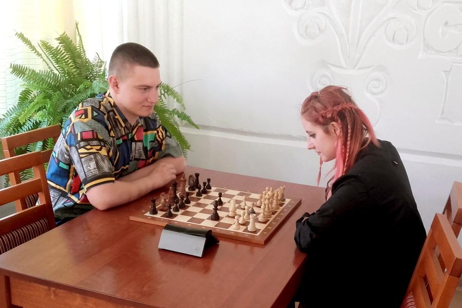 turniej_szachowy_2017-04