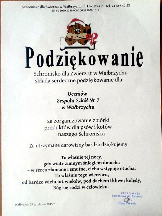 schronisko-17.12.2015