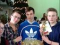 wigilia_wolontariuszy_2014-1