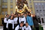 wolantariat-wigilia_miejska2017-16