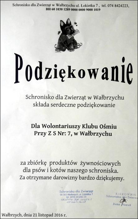 wolontariat-schronisko2016