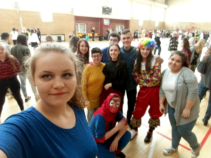 wolontariat_bal2018-16